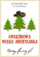 https://essy-floresy.blogspot.com/2018/12/wyzwanie-42-gwiazdkowa-wolna-amerykanka.html