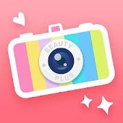 BeautyPlus Pro v7.1.040 Apk