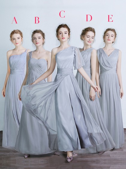 http://uk.millybridal.org/product/chiffon-silk-like-satin-one-shoulder-a-line-floor-length-with-split-front-bridesmaid-dresses-ukm01013429-20820.html