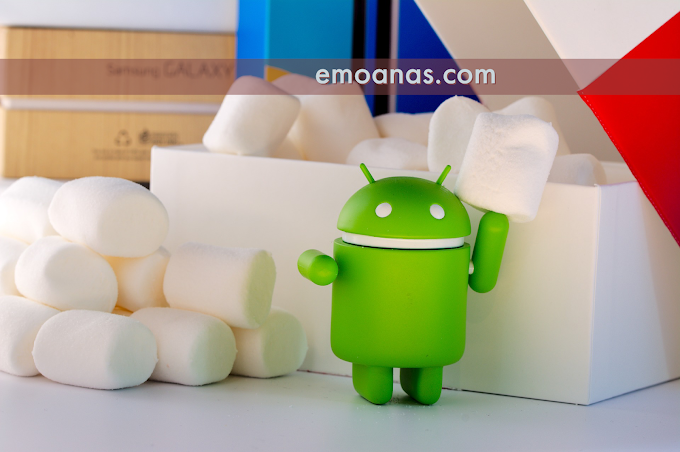 Top Free Android Development Courses from Udemy
