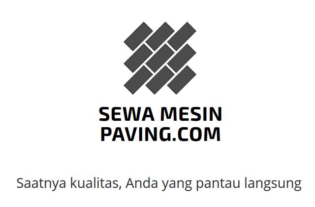 logo SewaMesingPaving.com