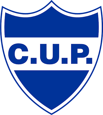 CLUB UNIVERSITARIO PARANÁ