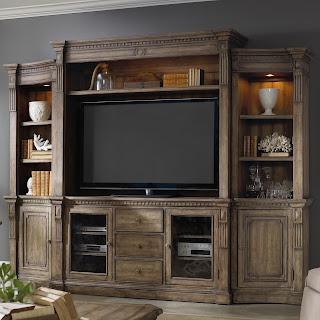 Blog Samuel S Furniture Woods is the largest powersports dealership in central texas. blog samuel s furniture