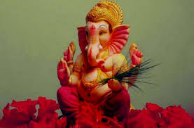 happy ganesh chaturthi 2020 images