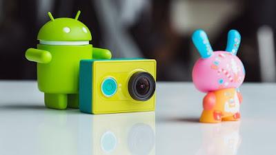 استرجاع الصور المحذوفة على هاتفك أندرويد Android بكل سهولة