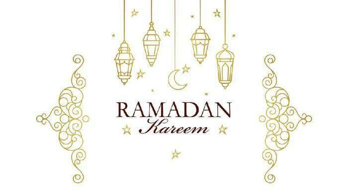 Tips bulan ramadhan