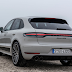 Porsche Macan GTS 2020 Review
