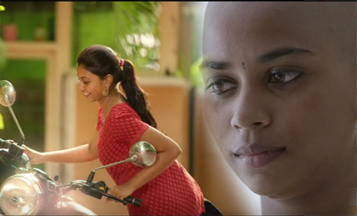 Iraivi – Manithi Promo Song Video | Santhosh Narayanan, Karthik Subbaraj | Vivek | SRS Shahbaresh