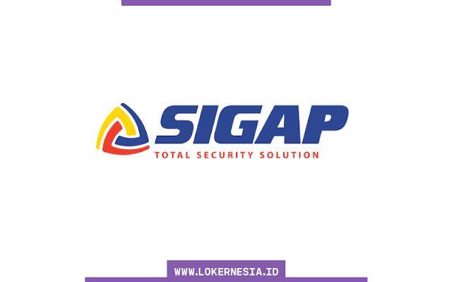 Lowongan Kerja Sigap Cirebon September 2021