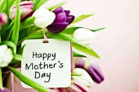 Happy Mother day wishes for mother: happy mother's day