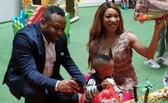 tonto dikeh husband back together
