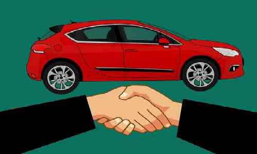 Tips Membeli Mobil Bekas Dan Baru Untuk Pemula
