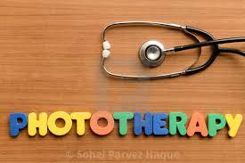phototherapy-www.healthnote25.com