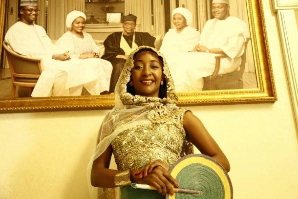 Naija celebrity photos