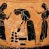 Τα υφαντήρια λιναριού και οι άλλες αρχαιότητες στην Λεωφόρο Βουλιαγμένης