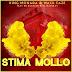 King Monada & Mack Eaze - Stima Mollo ft. Dr Rackzen & DJ Marskay (2020) [Download]