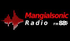 Mangialsonic Radio FM 88.5