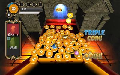 13 game android yang bisa menghasilkan uang dengan cepat