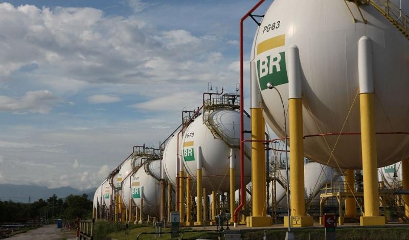 Petrobras reduz preços do diesel e da gasolina nas refinarias - Portal Spy Notícias de Juazeiro e Petrolina