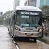 Quatro linhas terão seus itinerários alterados para desfile na região da Vila Santa Catarina
