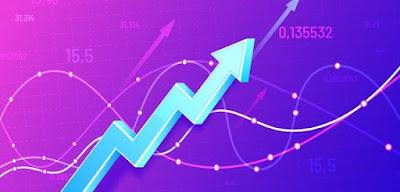 7 Program Aplikasi Trading Online Terbaik 2021 dan Tepercaya Untuk Android