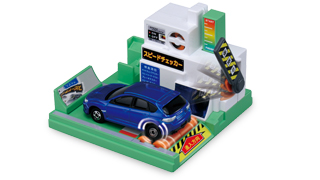 Plarail | Tomica | Play Hobby: Tomica Newest Product May 2011
