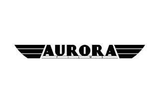 http://www.aurorafilms.pl/