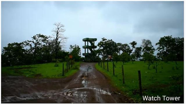 wilson-hills-watch-tower