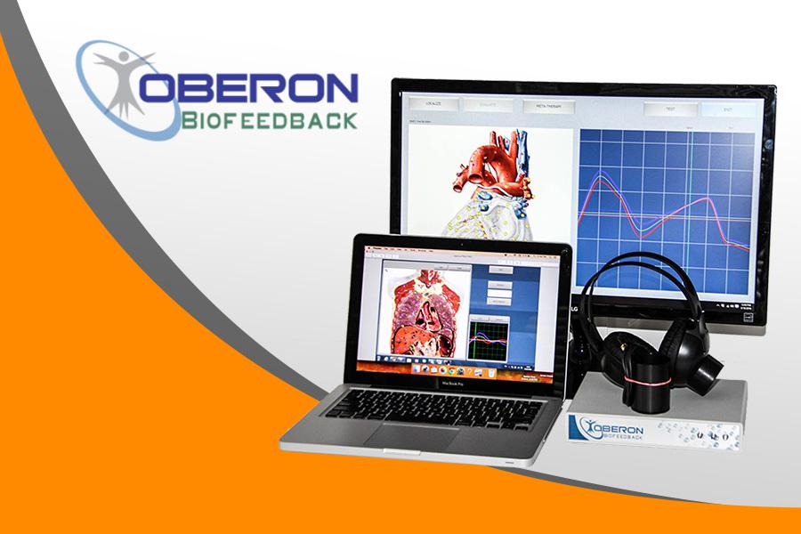 Bioresonance Therapy and Bioresonance Feedback Therapy