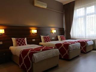 muğla merkez otelleri ve fiyatları muğla merkez otel  ve pansiyonlar