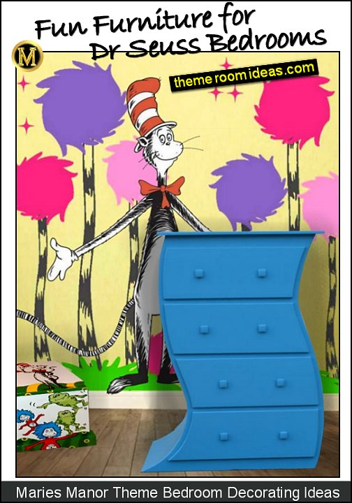 dr seuss bedroom decor dr seuss playroom furniture dr seuss bedroom ideas decorating