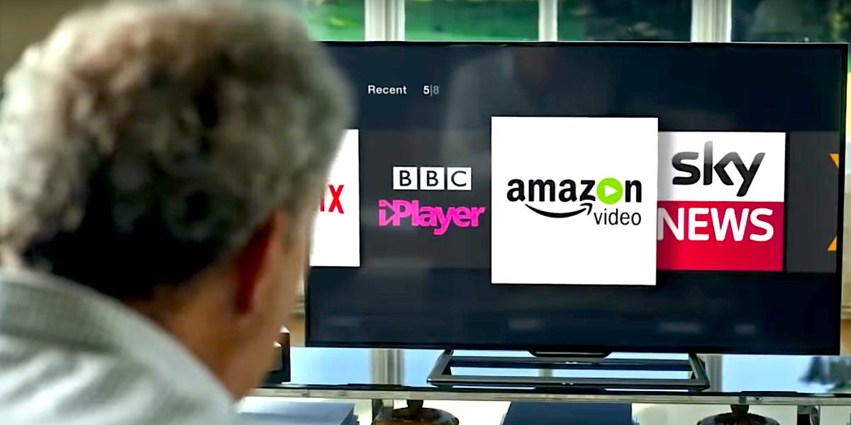 How to Watch Amazon Prime Video on TV, PC and Mobile