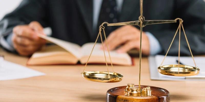 Desasimiento del Tribunal