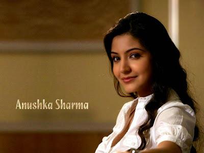 Anushka Sharma Normal Resolution HD Wallpaper 11