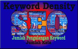 Pengertian, manfaat, tips mengoptimalkan, dan cara cek keyword density