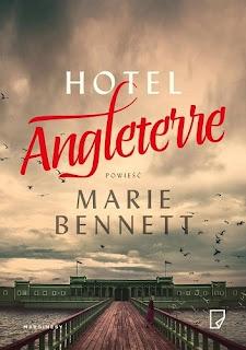 (603) Hotel Angleterre