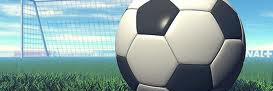 makalah tentang materi sepak bola