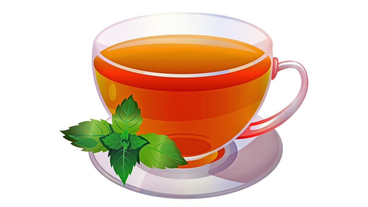 الشاي الأخضر،فوائد الشاي الاخضر للقولون،فوائد الشاي الأخضر للوجه، فوائد الشاي الأخضر للرجيم