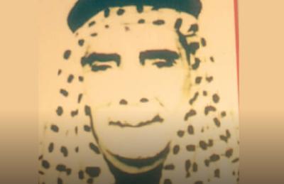 Abu Ishaq Al-Amiry; Sufi Pendiri Dayah Ulee Titi Aceh Besar