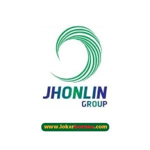 Lowongan Kalimantan PT. Jhonlin Agro Raya Tahun 2021 Terbaru