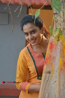 Jeevan Dimple chopade Aswini Sakshi Agarwal Starring Jeikkira Kuthirai Tamil Movie Spicy Stills  0014.jpg