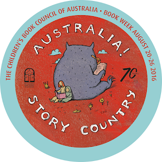 http://cbca.org.au/book-week-2016