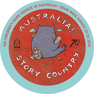 http://cbca.org.au/book-week-2016