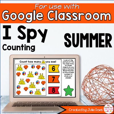 https://www.teacherspayteachers.com/Product/Summer-Digital-Counting-Game-for-Google-Classroom-Distance-Learning-5482393?utm_source=BIFLH%20Blog&utm_campaign=Google%20Summer%20I%20Spy