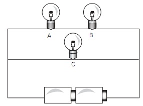 Soal Ipa Kelas 6 Sd Bab 9 Perpindahan Dan Perubahan Energi Listrik Kumpulan Soal