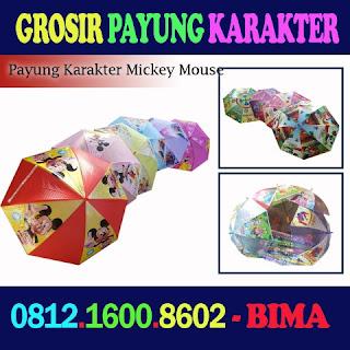 Payung Anak Surabaya