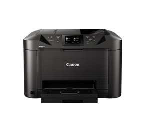 canon-maxify-mb5150-driver-printer