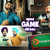 Games24x7 unveils new positioning for RummyCircle with 'Apna Game Dikhao' campaign
