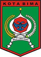 Informasi Terkini dan Berita Terbaru dari Kabupaten