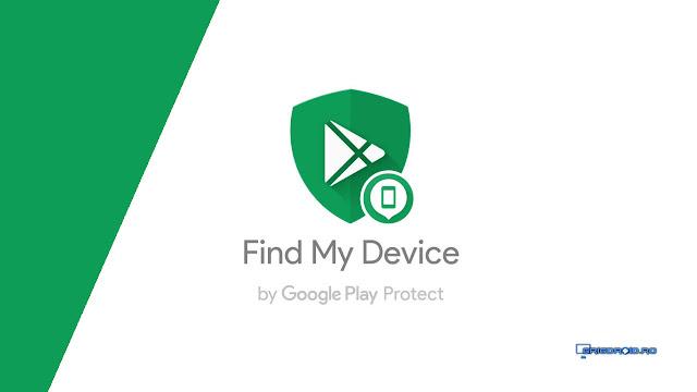 Cum să găsești un telefon Android pierdut sau furat și cum să stergi toate datele din el